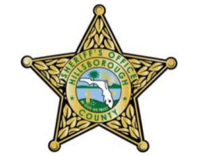 Hillsborough Sheriff