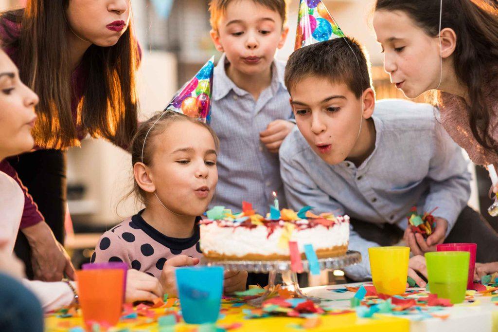kid-birthday-iStock-937082746-2200