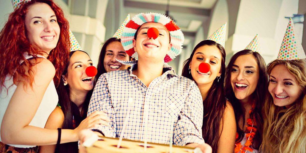 teen-birthday-iStock-489758956-2200x1100